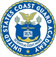United States Coast Guard Academy Parents' Weekend
