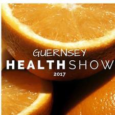 Guernsey Health Show logo