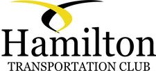 Hamilton Transportation Club logo