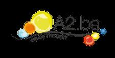 Adam Alex logo
