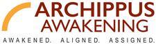 ARCHIPPUS AWAKENING logo