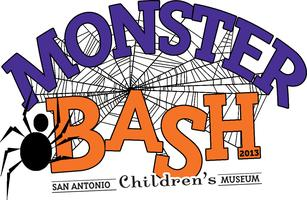 SACM Monster Bash 2013 (Non-Members)
