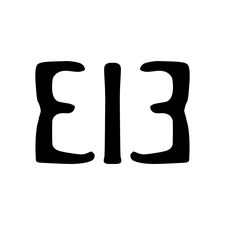 Eleven13 Records logo