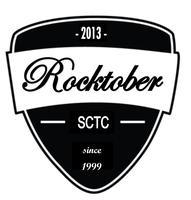Rocktober 2013