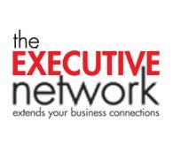 The Executive Network (TEN) logo