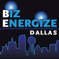 BizEnergize Dallas - Business Networking logo