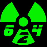 Cinco Ranch High School Robotics Team - CRyptonite logo