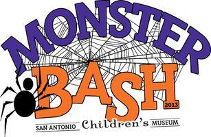 SACM Monster Bash 2013 (Members)