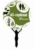 AG-ceptional Women's Conference 2013