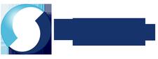 ZSphere, le partenaire de Zoho en France logo