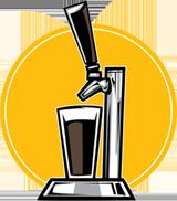 Ventura County Beer Week Registration