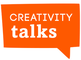 Creativity Talks with Dr. Stuart Brown