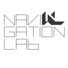 NavigationLab logo