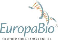 EuropaBio logo