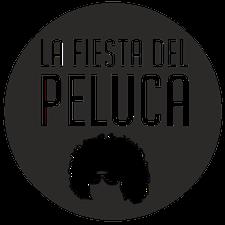 La Fiesta del Peluca logo