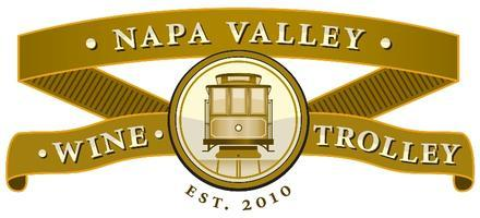 Napa Valley Wine Trolley - 2013