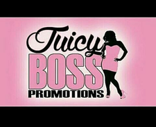 Juicy Boss logo