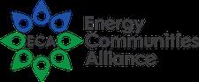Energy Communities Alliance, Inc. logo