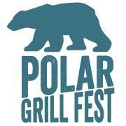 Polar Grill Fest 2014