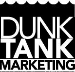 Dunk Tank Marketing logo