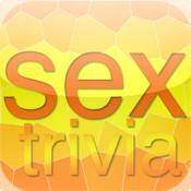 Things That go Bump in the Night: Spooky Sex Trivia
