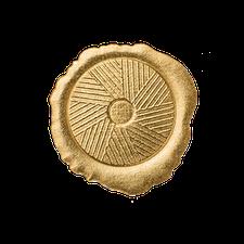 Millvale logo