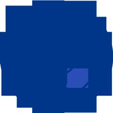 NAHSE St. Louis logo