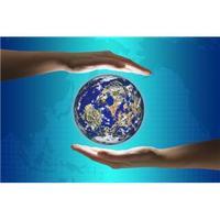 Climate: Change the Conversation