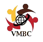 Victoria Multicultural Business Connector logo