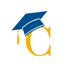 College Liftoff logo