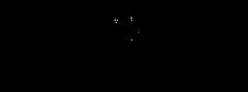 DCI Argentina logo