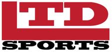 LTD Sports logo