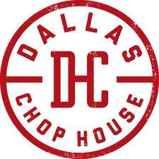 Dallas Chop House logo