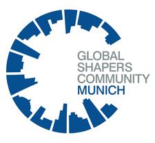Global Shapers Munich e.V. logo