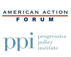 From Recovery to Reform: Building a Sustainable...