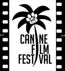 Canine Film Festival LLC logo