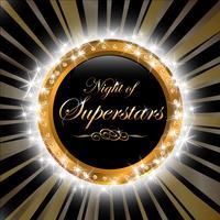 Night of Superstars: East Texas 2013