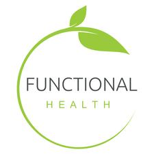 Functional Health logo