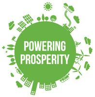 Powering Prosperity 2014