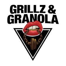 GrillzandGranola logo