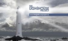 The Lighthouse Project - Chesapeake, VA logo