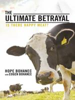 SCCAA Presents: The Ultimate Betrayal: Is There Happy...