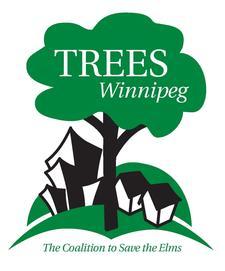 Trees Winnipeg logo