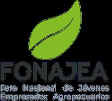 Comité organizador FONAJEA 2016 logo