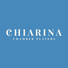 Chiarina Chamber Players logo