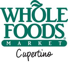 Whole Foods Market Stevens Creek logo