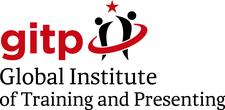 Global Institute of Training and Presenting logo