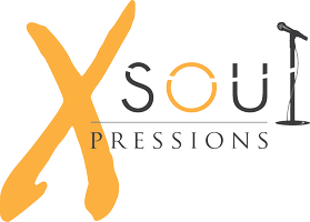 SoulXpressions Grand Opening of Prospect Corner Bar and...