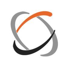 Pivotal Web Solutions logo