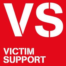Victim Support Croydon logo